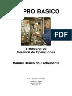 MANUAL SIMPRO BASICO.pdf