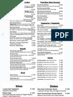 BataviaMenu.pdf