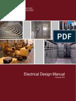 dmElec.pdf