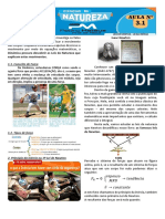 AULA 04-Noção de Forças e 1º Lei de Newton-3.1