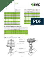 7010_-_data_sheet.pdf