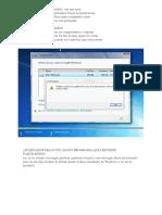 De GPT A NTFS
