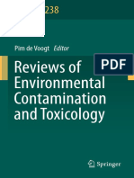 Reviews of Environmental Contamination and Toxicology 238 - Pim de Voogt (Springer, 2016).pdf
