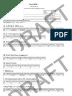 GSTR1_06ACTPP7179E1ZZ_062018 (2)