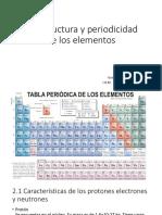 2 Unidad Quimica