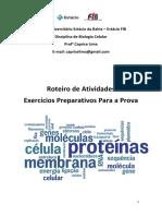 Roteiro de exercicios de biocel revisado (1).pdf