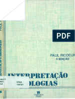 Ricoeur-Paul-Interpretacao-e-Ideologias.pdf