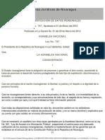 Ley No.787-Ley-de-Proteccion-de-datos-personales.pdf