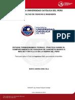 ZEÑA_MARCO_ESTUDIO_TERMODINAMICO_TEORICO_PRACTICO.pdf