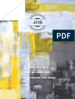 Job 1705