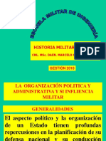 05 Metodos Factores Determinan Org Territorial[1074]