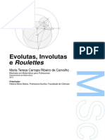 tese_evolutas_involutas_roulettes.pdf