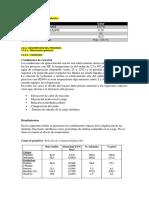 alquilacion refi 3y4.docx