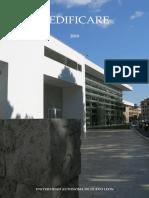AEDIFICARE 2010.pdf