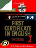 Cb papers FCE 1.pdf