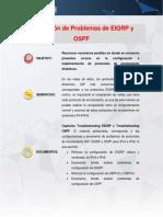 DPY7001_MC_03