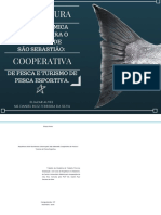 TFG SOBRE COOPERATIVA DE PESCA - PARTE TEORICA