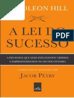 dlscrib.com_a-lei-do-sucessopdf.pdf