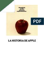 HISTORIA_DE_APPLE.1.pdf