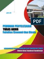 Standar Penyelesaian Tugas Akhir Sarjana_Maret 2018_0.pdf