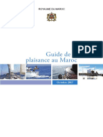 Guide Plaisance 2017