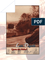 Quem era Hitler.pdf
