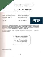 Maquinas Electricas parte I.pdf
