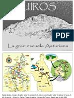 croquis-de-quirc3b3s-piratasfree.pdf