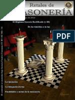 Retales-de-masoneria-numero-059-Mayo-2016.pdf