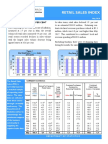 5-May 2018 Retail Sales Publication