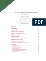 probsoln.pdf