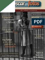 revista_oenf_numero_1.pdf