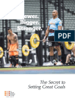 The Secret To Setting Great Goals(2).pdf