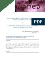 UMA LEITURA TEMÁTICO-FIGURATIVA DE CANTOS DE LÚCIFER, DO ESCRITOR JOSÉ ALCIDES PINTO.pdf