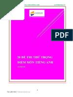Tuyển-chọn-20-đề-trọng-tâm-tiếng-anh.pdf