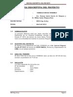 Memoria-Descriptiva-de-Demolicion.docx