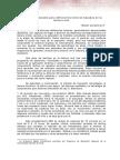 Condemarin lectura.pdf