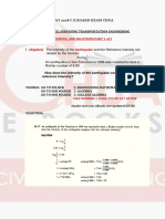 CHUA MAY 2018 CE BOARD EXAM MATH SOURCES AND SOLUTIONS PART 1 of 2.pdf