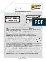 esaf-2016-funai-engenheiro-civil-prova.pdf