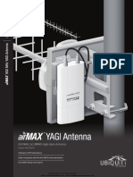 Ubiquiti-AMY-9M16-2-spec-A1.pdf