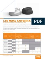 ENG_DS_1-1773880-5_LTE_MiMo_Antenna_0816.pdf