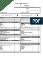 Checklist-Excavadora.xls