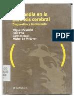 [Puyuelo,_Poó,_Basil,_Le_Metáyer]_Logopedia_en_l(bookzz.org).pdf