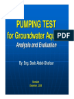 pumping test Eng,,,M,.pdf