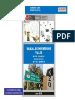Seminario Sobre Normatividad Vial_Ing. Christian Isla Zuñiga_PDF