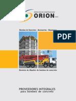 Catalogo Digital 1