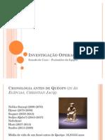 Investigação Operacional_apresentação