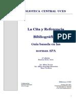 BIBLIOGRAFIA APA-1.pdf