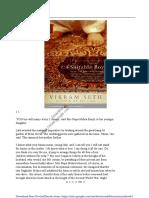 A Suitable Boy - Vikram Seth.pdf