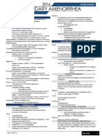 2 amenorrhea.pdf